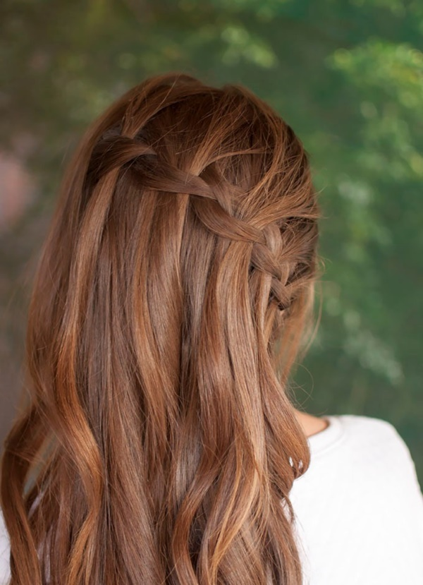 waterfall-hairstyles0231