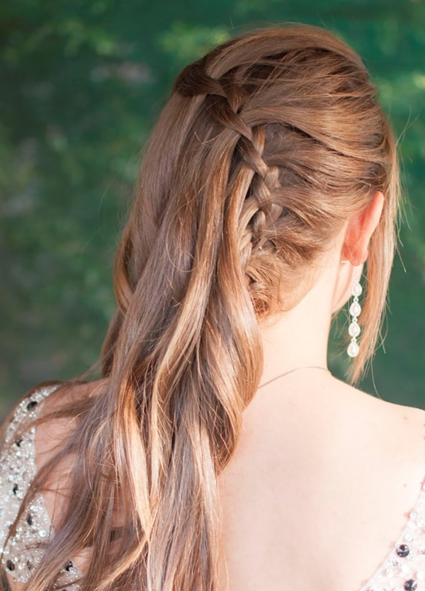 waterfall-hairstyles0241