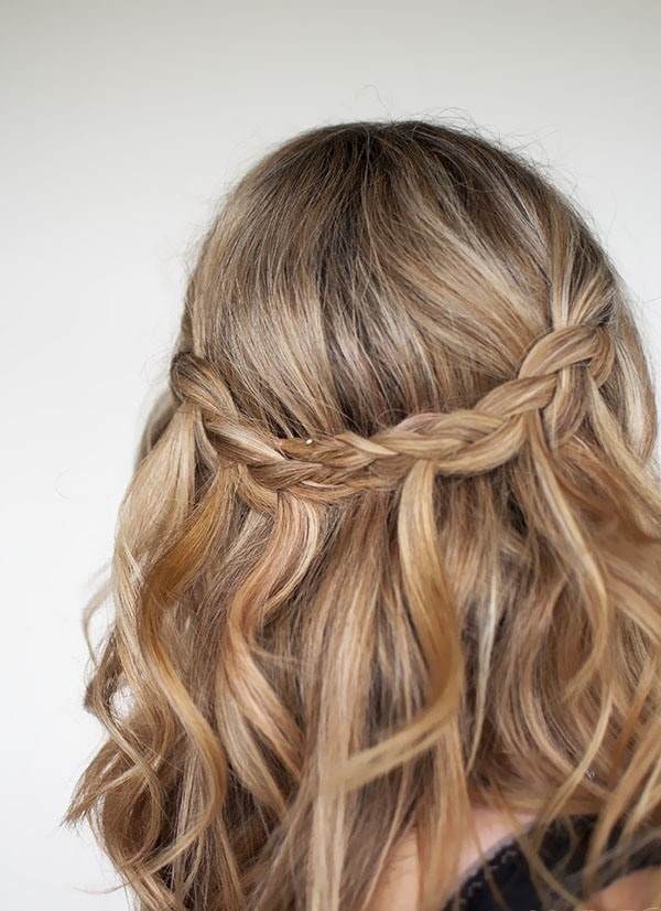 waterfall-hairstyles0251