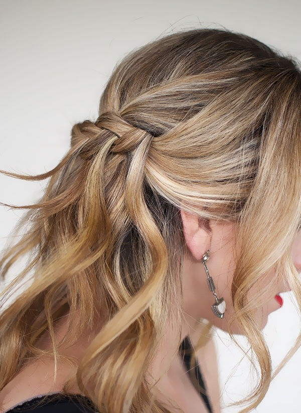 waterfall-hairstyles0261