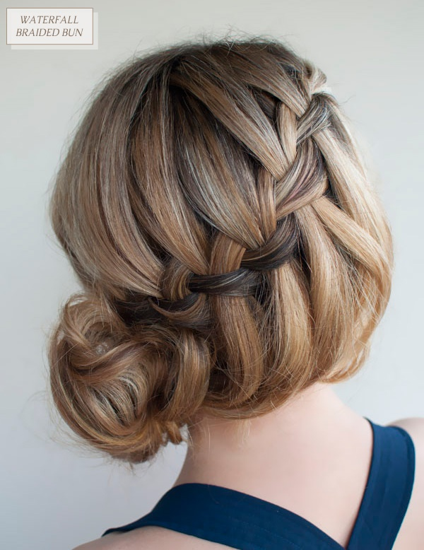 waterfall-hairstyles0271