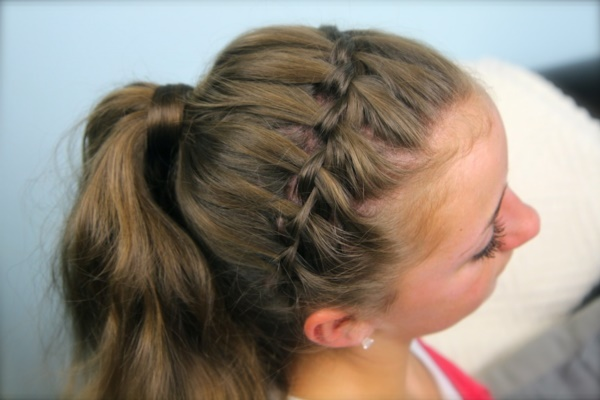 waterfall-hairstyles0291