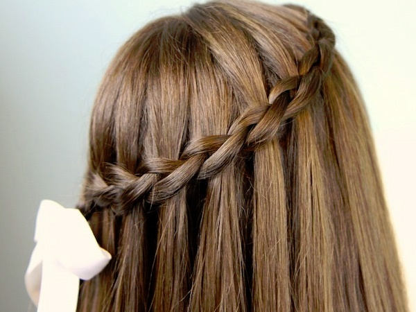 waterfall-hairstyles0311