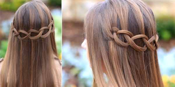 waterfall-hairstyles0331