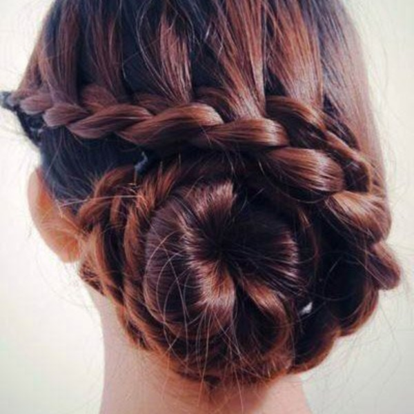waterfall-hairstyles0351