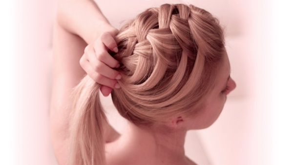 waterfall-hairstyles0361