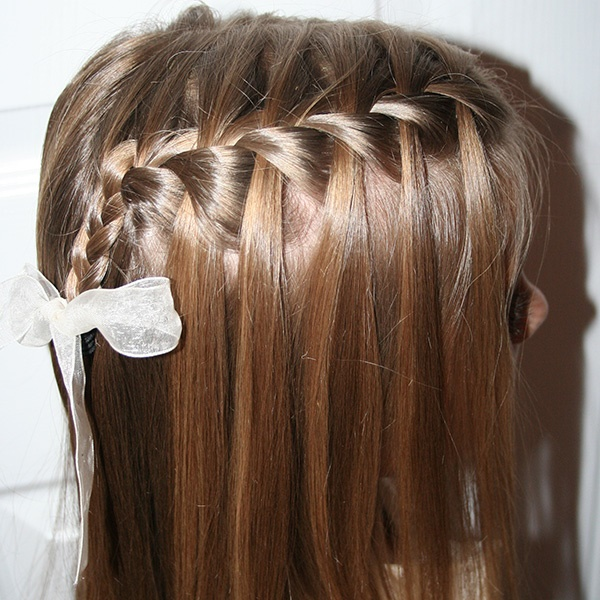 waterfall-hairstyles0371