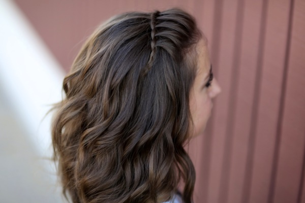 waterfall-hairstyles0381
