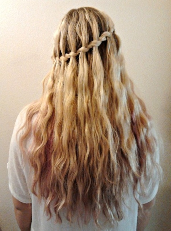 waterfall-hairstyles0411