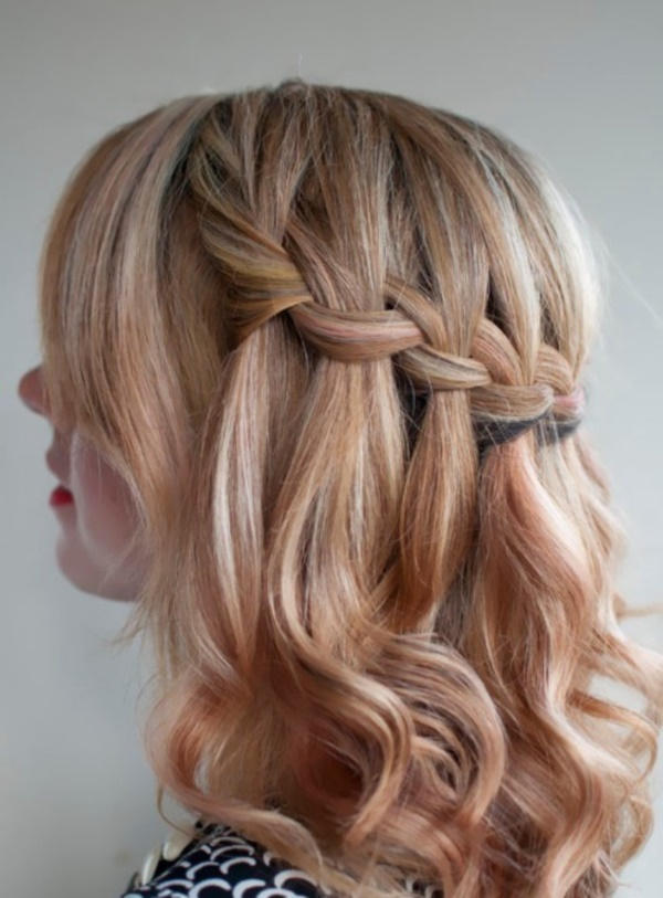 waterfall-hairstyles0421
