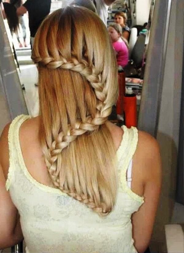 waterfall-hairstyles0431