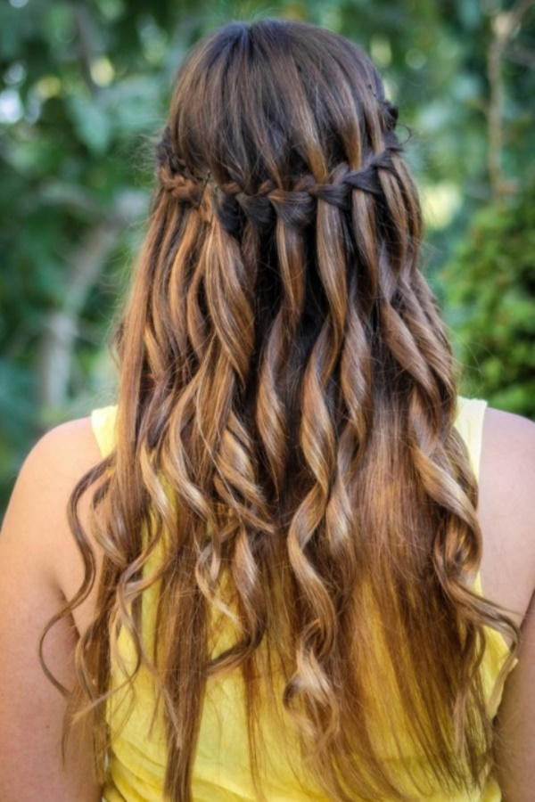 waterfall-hairstyles0461