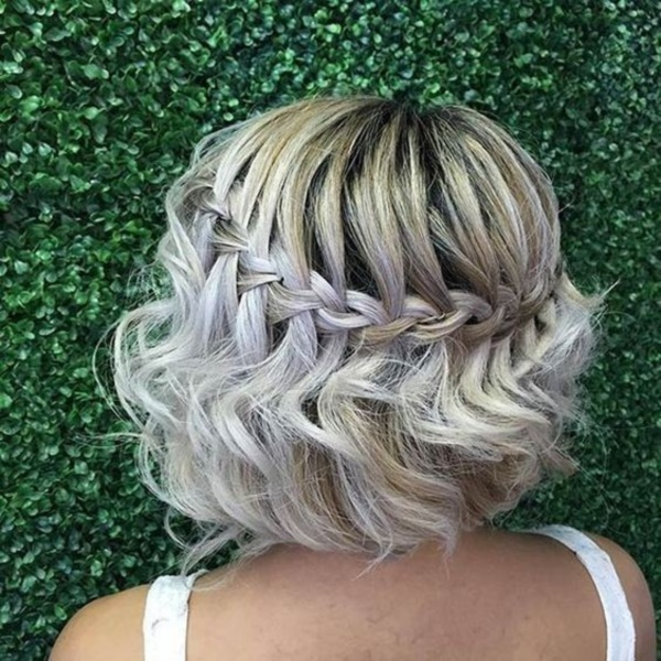 waterfall-hairstyles0471
