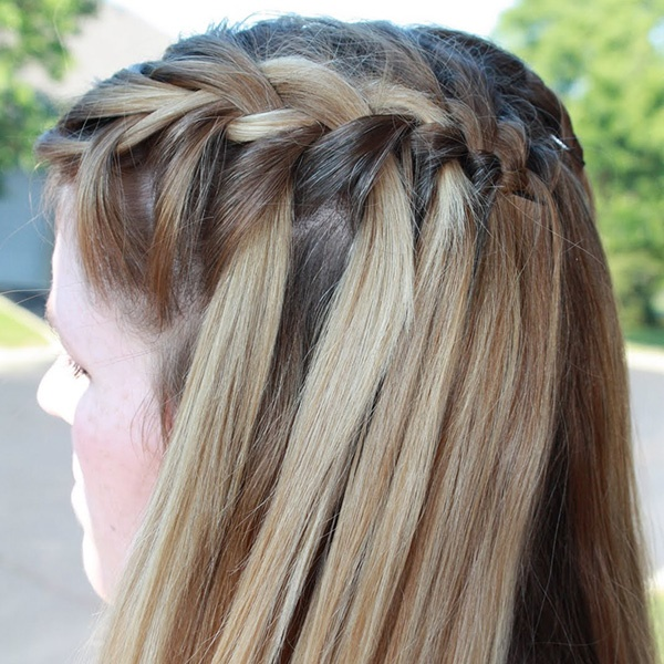waterfall-hairstyles0511
