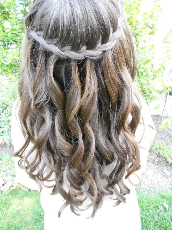 waterfall-hairstyles0521