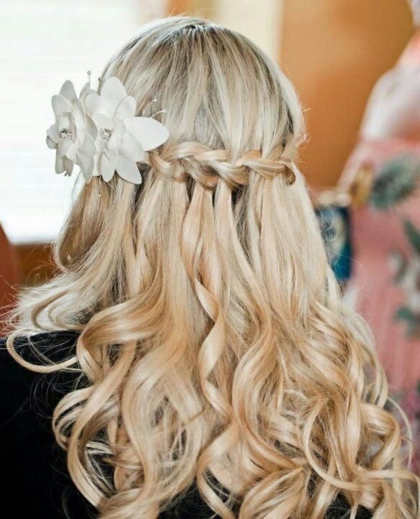 waterfall-hairstyles0531
