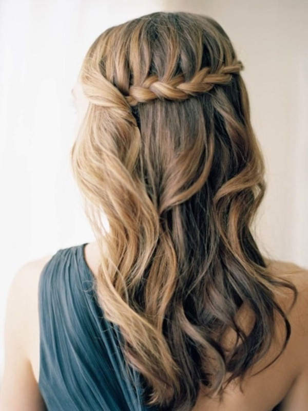 waterfall-hairstyles0541
