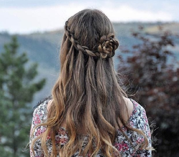 waterfall-hairstyles0551
