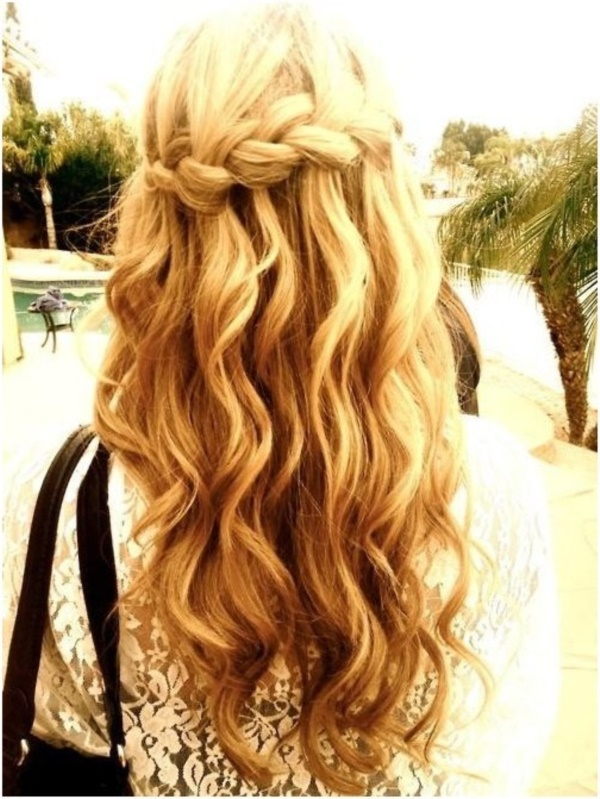 waterfall-hairstyles0581