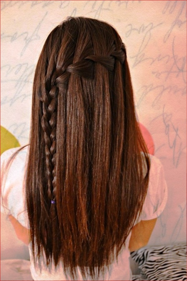 waterfall-hairstyles0591
