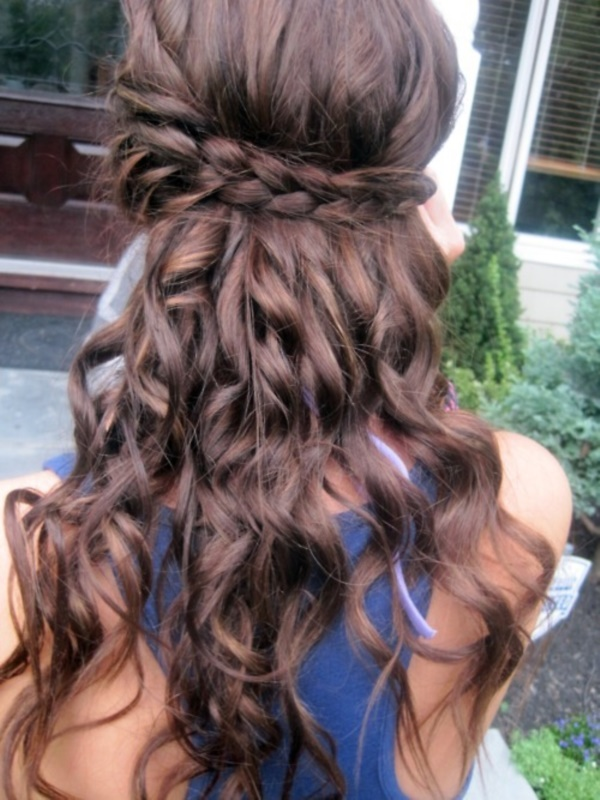 waterfall-hairstyles0601