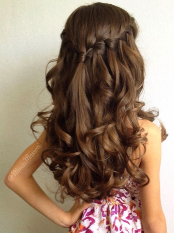 waterfall-hairstyles0611