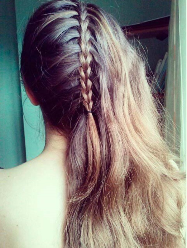 waterfall-hairstyles0621