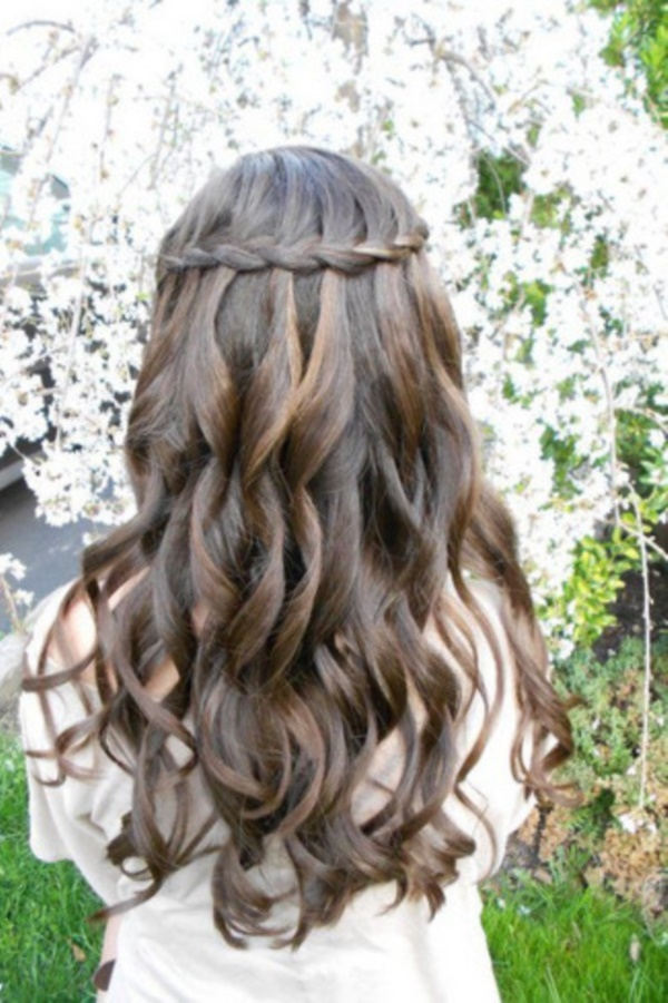 waterfall-hairstyles0631