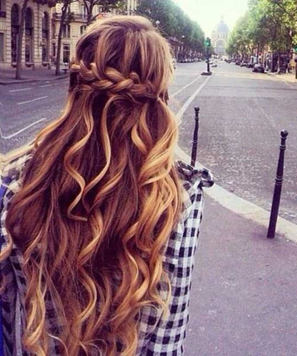 waterfall-hairstyles0661