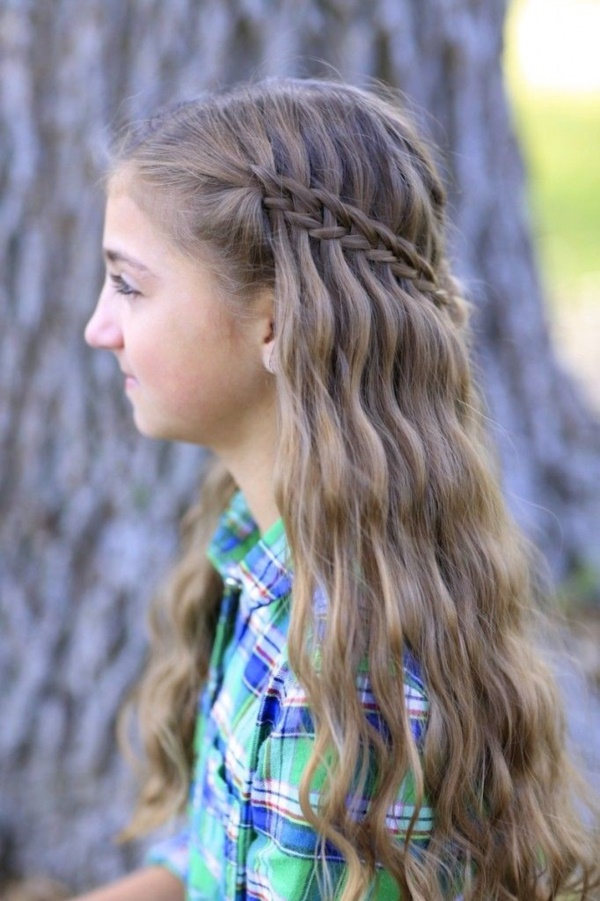 waterfall-hairstyles0671
