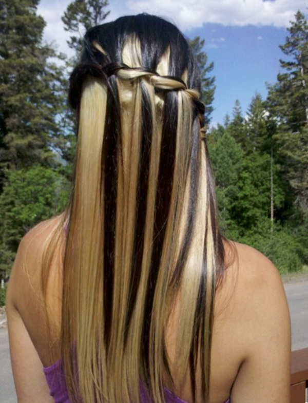 waterfall-hairstyles0681