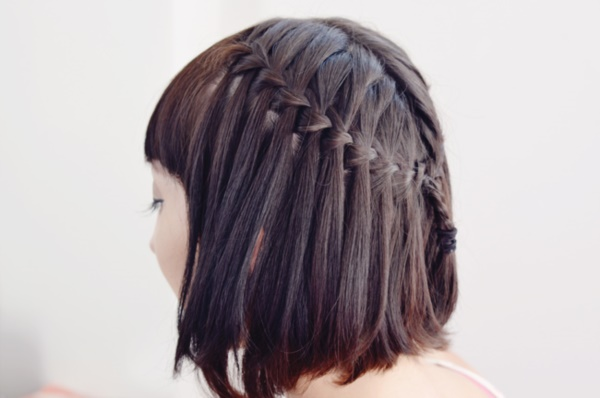 waterfall-hairstyles0711