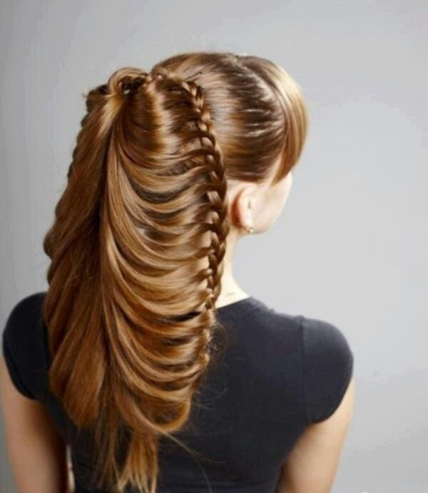 waterfall-hairstyles0721