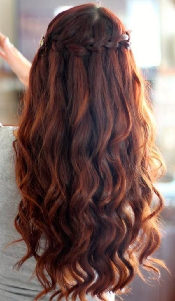 waterfall-hairstyles0731