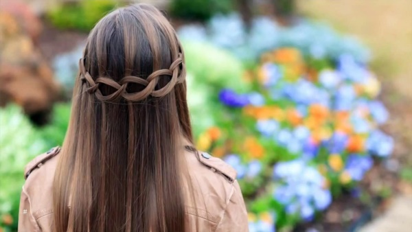 waterfall-hairstyles0781