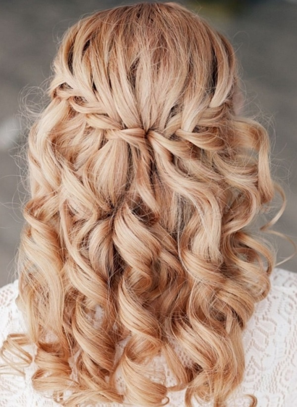 waterfall-hairstyles0791